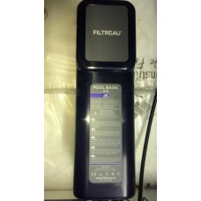 Дроссель для UV-C Pool Basic 80W PHILIPS (EPB0006)