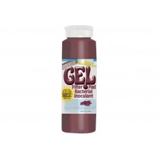 Microbe-lift Filter Gel 1ltr
